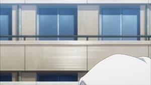 Rating: Safe Score: 9 Tags: animated artist_unknown effects fighting hayate_no_gotoku! hayate_no_gotoku!_2 liquid smoke User: Jupiterjavelin