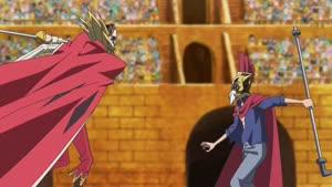 Rating: Safe Score: 46 Tags: animated effects fighting one_piece one_piece_episode_of_sabo presumed sparks yukihiro_urata User: SakugaDaichi