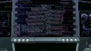 Rating: Safe Score: 7 Tags: animated artist_unknown beams effects gundam mecha mobile_suit_gundam_unicorn User: Kraker2k