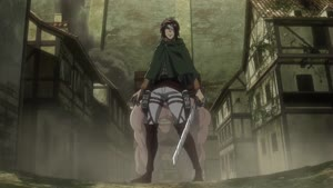 Rating: Safe Score: 51 Tags: animated artist_unknown creatures effects liquid shingeki_no_kyojin smoke User: KamKKF