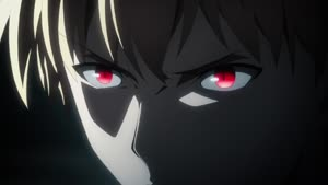 Rating: Safe Score: 35 Tags: 3d_background akihiko_uda animated cgi effects fate_series fate/stay_night:_heaven's_feel fate/stay_night:_heaven's_feel_ii._lost_butterfly presumed sparks User: arekkusu