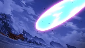 Rating: Safe Score: 4 Tags: animated artist_unknown beams debris effects explosions granblue_fantasy User: Ashita