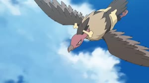 Rating: Safe Score: 3 Tags: animated artist_unknown creatures effects fighting pokemon pokemon_sun_&_moon smoke User: Ashita