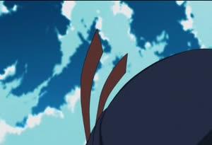 Rating: Safe Score: 8 Tags: animated artist_unknown background_animation debris effects hiroyuki_imaishi shikabane_hime User: paeses