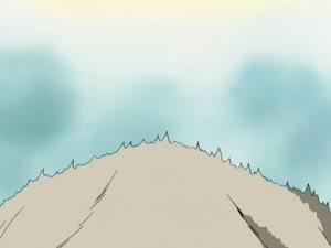 Rating: Safe Score: 57 Tags: animals animated character_acting creatures hiroyuki_yamashita naruto naruto_shippuuden running smears User: PurpleGeth