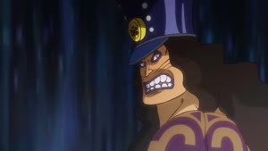 Rating: Safe Score: 121 Tags: animated background_animation character_acting one_piece yong-ce_tu User: Ashita