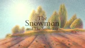 Rating: Safe Score: 0 Tags: animated artist_unknown background_animation creatures the_snowman the_snowman_and_the_snowdog western User: MMFS