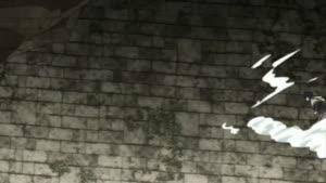 Rating: Safe Score: 8 Tags: animated black_clover debris effects flying isuta_meister smoke wind User: Ashita