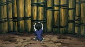 Rating: Safe Score: 2 Tags: animated character_acting effects nagasarete_airantou naoto_hosoda running smoke User: HIGANO