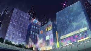 Rating: Safe Score: 173 Tags: animated effects impact_frames kutsuna_lightning lightning rolling_girls running smears takahiro_shikama yukina_kosaka User: Disgaeamad