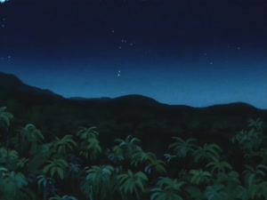 Rating: Safe Score: 4 Tags: animated artist_unknown debris effects giant_gorg smears smoke vehicle User: darkspike90