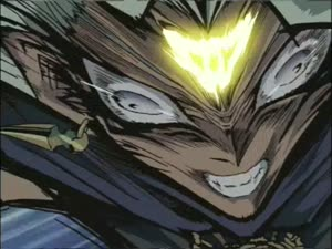 Rating: Safe Score: 64 Tags: animated effects smears takahiro_kagami yu-gi-oh! yu-gi-oh!_duel_monsters User: shushutto