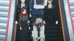 Rating: Safe Score: 26 Tags: animated character_acting darling_in_the_franxx takahiro_shikama User: fujiwara_ritsu