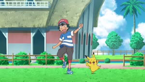 Rating: Safe Score: 17 Tags: animated character_acting creatures masaaki_iwane pokemon pokemon_sun_&_moon smears User: Ashita
