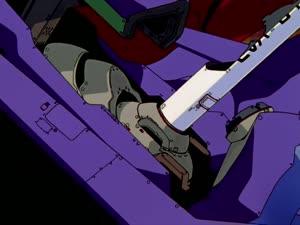 Rating: Safe Score: 53 Tags: animated character_acting neon_genesis_evangelion nobutoshi_ogura smears User: KamKKF