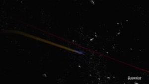 Rating: Safe Score: 5 Tags: animated artist_unknown beams effects explosions gundam mecha missiles mobile_suit_gundam_unicorn smoke User: Yushoo
