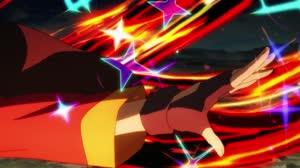 Rating: Safe Score: 23 Tags: animated effects explosions fighting kazunori_ozawa kono_subarashii_sekai_ni_shukufuku_wo! kono_subarashii_sekai_ni_shukufuku_wo!_2 smears User: ken