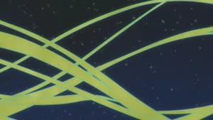 Rating: Safe Score: 19 Tags: animated bishoujo_senshi_sailor_moon bishoujo_senshi_sailor_moon_crystal fabric hair yuki_hayashi User: Ashita