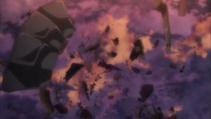 Rating: Safe Score: 9 Tags: animated artist_unknown debris effects falling shuumatsu_nani_shitemasuka_isogashii_desuka_sukutte_moratte_ii_desuka smoke User: Ashita
