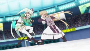 Rating: Safe Score: 3 Tags: animated effects fighting hiroyasu_oda lightning mahou_shoujo_lyrical_nanoha mahou_shoujo_lyrical_nanoha_vivid presumed smears sparks User: finalwarf