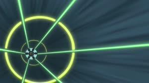 Rating: Safe Score: 24 Tags: animated background_animation character_acting creatures effects flying lightning liquid masaaki_iwane pokemon pokemon_sun_&_moon User: Ashita