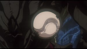 Rating: Safe Score: 28 Tags: animated artist_unknown effects escaflowne_(movie) mecha smoke takashi_hashimoto the_vision_of_escaflowne User: MMFS