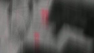 Rating: Safe Score: 5 Tags: animated effects fighting gen'ei_o_kakeru_taiyo koji_ito presumed smoke User: Gobliph