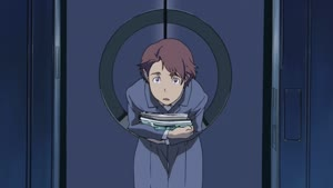 Rating: Safe Score: 134 Tags: animated character_acting kenichi_yoshida planetes User: Zumby