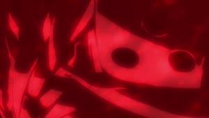 Rating: Safe Score: 57 Tags: animated effects fighting impact_frames kekkai_sensen kekkai_sensen_&_beyond presumed smoke takashi_tomioka User: zztoastie