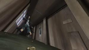 Rating: Safe Score: 14 Tags: akira_amemiya animated background_animation effects presumed smoke zettai_karen_children User: nawaf