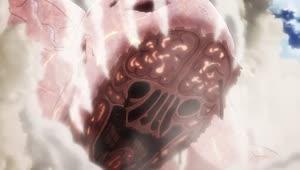 Rating: Safe Score: 124 Tags: animated arifumi_imai creatures effects explosions mitsuaki_takabe shingeki_no_kyojin smoke wind User: Ashita