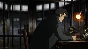 Rating: Safe Score: 12 Tags: animated character_acting lupin_iii lupin_iii:_chikemuri_no_ishikawa_goemon smears yuya_takahashi User: Ashita