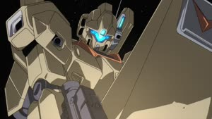 Rating: Safe Score: 9 Tags: animated artist_unknown beams effects explosions fighting gundam mecha missiles mobile_suit_gundam_unicorn sparks User: Yushoo