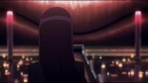 Rating: Safe Score: 21 Tags: animated character_acting death_parade hair shinichi_kurita User: PurpleGeth