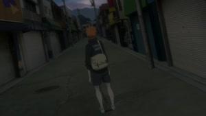Rating: Safe Score: 99 Tags: animals animated background_animation creatures haikyuu!!_season_3 haikyuu!!_series takahiro_chiba User: KamKKF