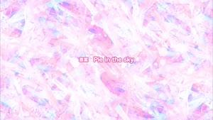 Rating: Safe Score: 15 Tags: animals animated beams creatures effects explosions fighting fire hair haruka_suzuki henshin hiroshi_sakai seizei_ganbare!_mahou_shoujo_kurumi smears smoke sparks title_animation wataru_uekusa web yukie_nakauchi User: Ashita