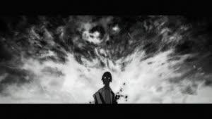 Rating: Safe Score: 340 Tags: animated background_animation effects fabric ken_yamamoto mob_psycho_100 mob_psycho_100_ii morphing walk_cycle User: Ashita