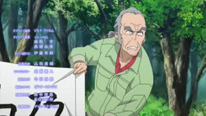Rating: Safe Score: 0 Tags: animated character_acting hair hironori_tanaka presumed sakura_quest User: Ashita