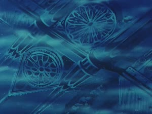 Rating: Safe Score: 27 Tags: animated beams character_acting effects explosions impact_frames kanada_light_flare liquid mecha mirai_keisatsu_urashiman presumed smoke toshio_kawaguchi User: SFLSNZYN