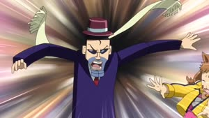 Rating: Safe Score: 8 Tags: animated effects fairy_tail fighting presumed shintarou_douge smoke User: SakugaDaichi