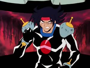 Rating: Safe Score: 27 Tags: animated artist_unknown fighting gundam mobile_fighter_g_gundam smears User: Asden