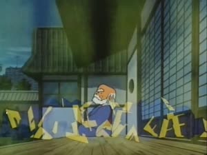 Rating: Safe Score: 21 Tags: animated character_acting presumed sasuga_no_sarutobi smears yoshiji_kigami User: shushutto