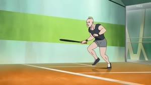 Rating: Safe Score: 10 Tags: animated gundam gundam_g_no_reconguista ryosuke_tsuchiya smears sports User: Feez