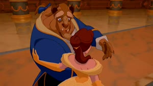 Rating: Safe Score: 145 Tags: 3d_background animated beauty_and_the_beast cgi character_acting dancing glen_keane james_baxter western User: Arasan