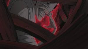 Rating: Safe Score: 172 Tags: animated character_acting debris effects fighting liquid smoke soul_eater yutaka_nakamura User: PurpleGeth