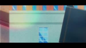 Rating: Safe Score: 29 Tags: animated artist_unknown effects explosions itano_circus kazunori_ozawa missiles remake sewayaki_kitsune_no_senko-san smears smoke User: Gobliph