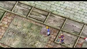 Rating: Safe Score: 9 Tags: animated character_acting creatures effects liquid masaaki_iwane pokemon pokemon:_mizu_no_miyako_no_mamorigami_latias_to_latios User: dragonhunteriv