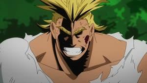 Rating: Safe Score: 252 Tags: animated background_animation debris effects fighting hakuyu_go itsuki_tsuchigami masashi_takai my_hero_academia noriko_onishi smoke tatsuya_miki yutapon_cubes User: RoyalTanki