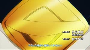 Rating: Safe Score: 31 Tags: animated effects my_hero_academia smoke takuji_miyamoto wind User: HIGANO