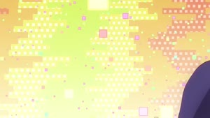 Rating: Safe Score: 77 Tags: animated character_acting new_game yuuki_watanabe User: Ashita
